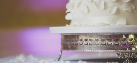 Wedding Cake Checklist