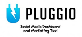Twitter using Pluggio Checklist (The Basics)