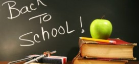 Back-to-School Checklist for Kids with Mental Health Issues