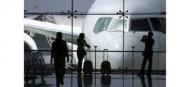 Business Travel Checklist