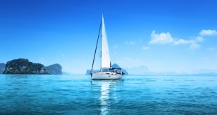 sailing guest packing checklist
